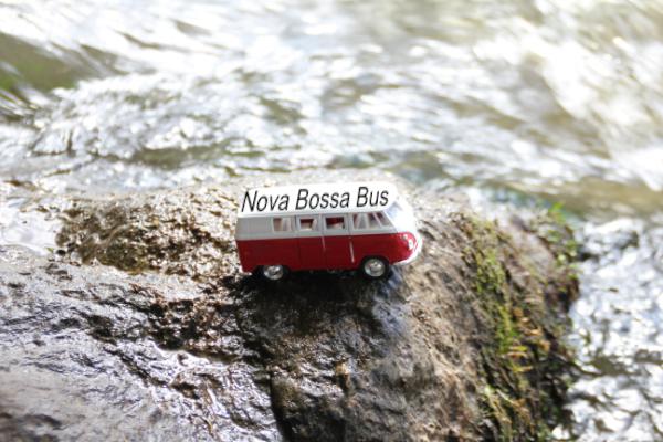 RP_62 Tanze den Nova Bossa unter dem Blutmond